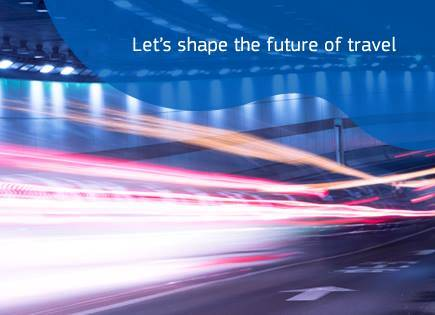 Amadeus-lets-shape-the-future-of-travel