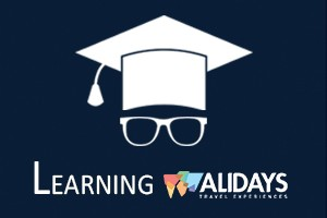 xlearning_alidays2.jpg.pagespeed.ic.ZluXhe8_Vx