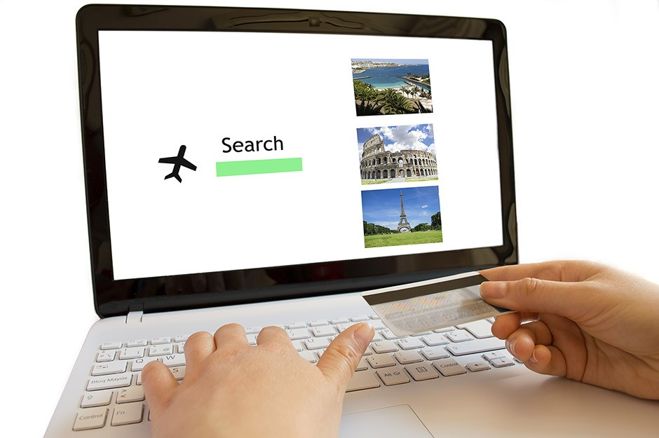Google investe nel travel