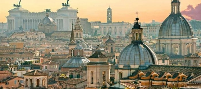 Italia, prima al mondo per appeal: lo dice il Travel Leaders Group
